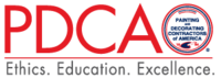 Painting and Decorating Contractors of America (PDCA)