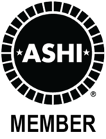 American Society of Home Inspectors (ASHI)