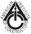 American Institute of Constructors (AIC) Members Since 2016