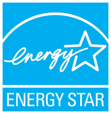 Energy Star Business Partner Member