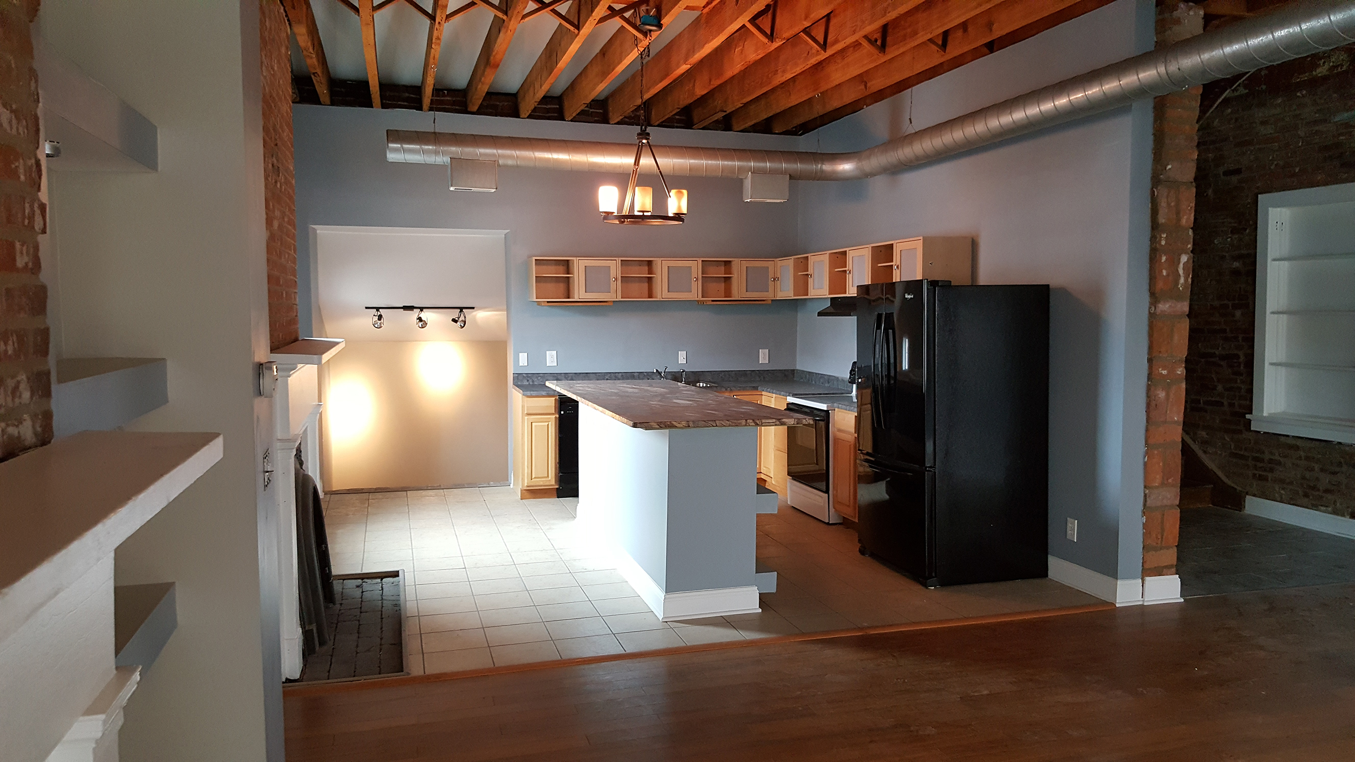 Kitchen Remodeling | Remodel STL- St Louis Construction - Results ...