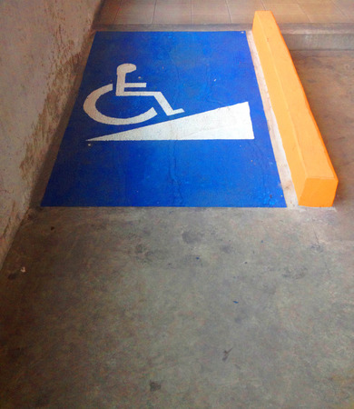 ADA Sign Compliance St Louis