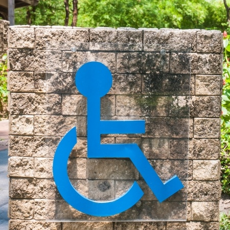 Remodel STL makes ADA ADA Directional & Informational Sign Installation easy from businesses in Saint Louis.  ADA construction & remodeling specialists help you today by setting up a quote or calling 314-329-0001