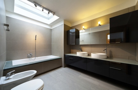 Bathroom Remodeling in St Louis