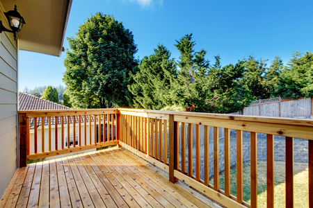 Expert St Louis Deck Builders