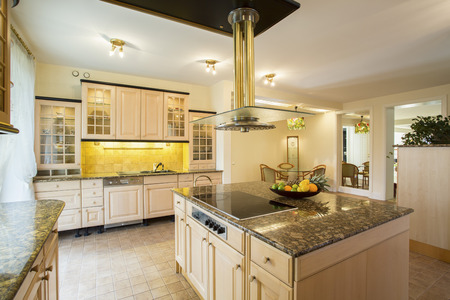 Kitchen Remodel St Louis Model Kitchen Remodeling  Kitchen Remodeling Packages  Remodel Stl St .