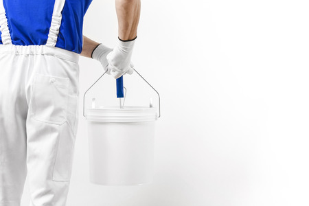 Painters- Hire Expert Painting Contractor