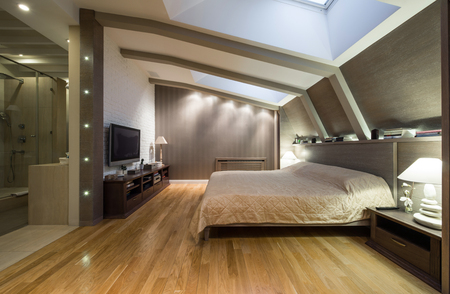 St Louis Bedroom Rehab Renovation Contractors