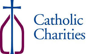 Remodel STL Supports Catholic Charities