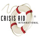 Remodel STL Supports Crisis Aid International
