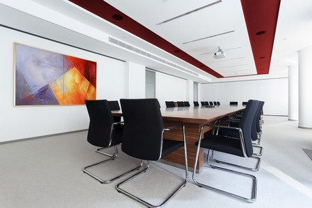 Commercial Remodeling Quote | Remodel STL- St Louis Construction