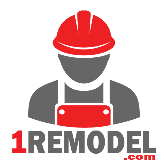 Remodel STL is a 1Remodel.com Brand