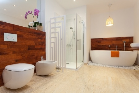 bath bathroom remodeling