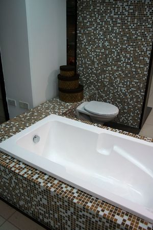 Remodeling Bathroom Quotes bathroom remodeling quote | remodel stl- st louis construction