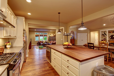 Kitchen Remodeling Design Ideas Concepts Remodel STL St Louis