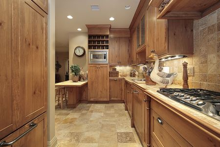 country kitchen design remodeling st louis remodel stl - Country Kitchen Remodeling Ideas