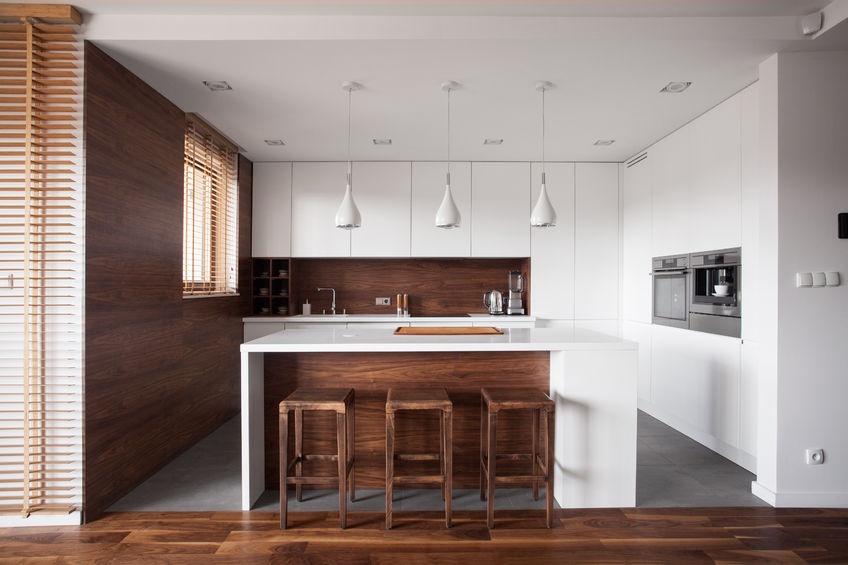 Expert Kitchen Remodeling, Free Quotes