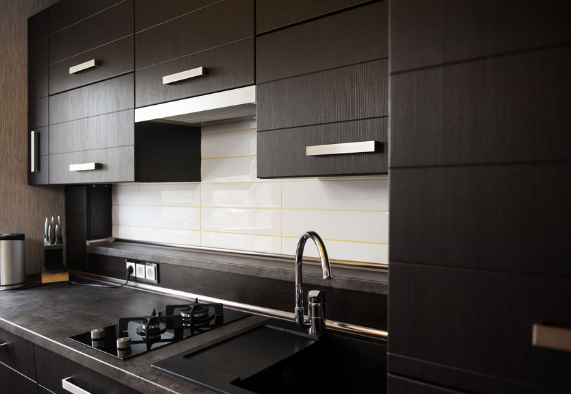 Captivating Kitchen Remodeling Packages | Kitchen Remodeling | Remodeling | Remodel STL   St Louis Construction