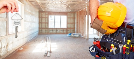 Construction And Remodeling Companies remodel stl- st louis construction & remodeling contractors